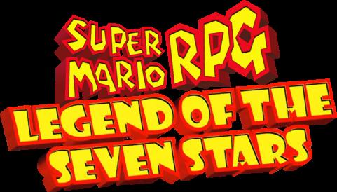 super mario rpg logo.png