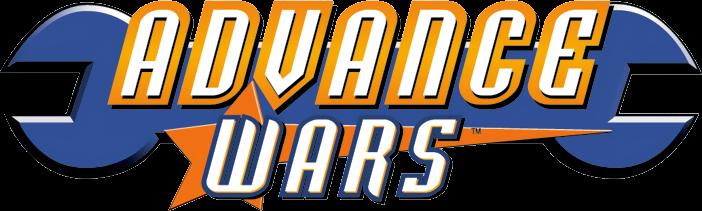 Advance_Wars_logo