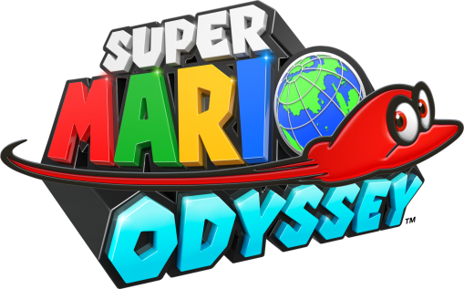 Super_Mario_Odyssey_logo