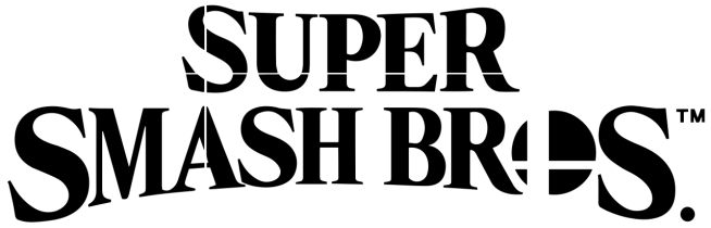 1280px-Super_Smash_Bros._Ultimate_logo