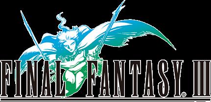 FFIII_logo