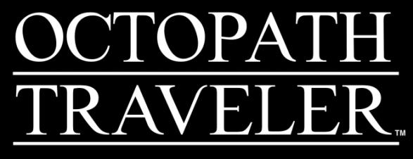 octopath-logo