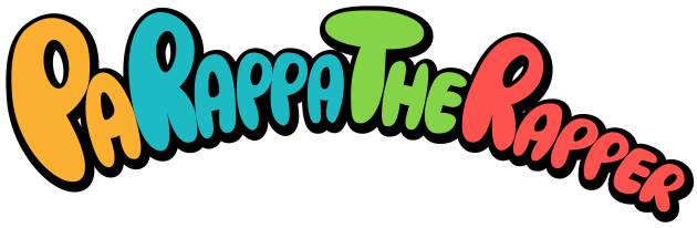 parappa