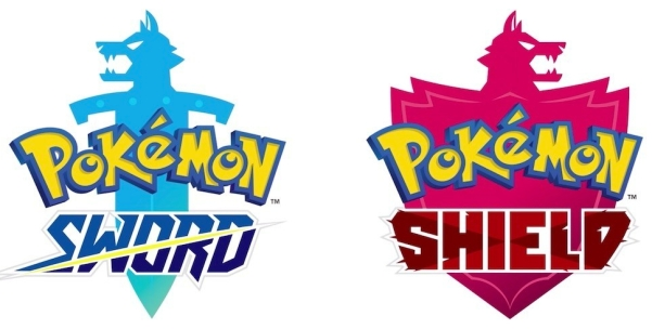 pokemon_sword_and_shield_logo
