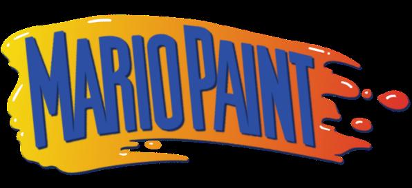 mario-paint