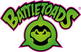 newbattletoads