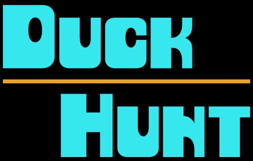 duckhunt2